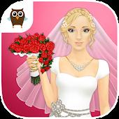 Dream Wedding Day - No Ads