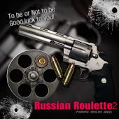 RussianRoulette II