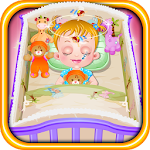 Baby Hazel Bed Time 10 Apk