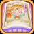 Baby Hazel Bed Time file APK Free for PC, smart TV Download