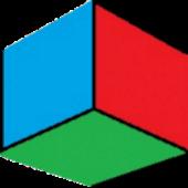 Sammel - Formelsamling