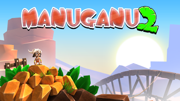 Screenshot of Manuganu 2