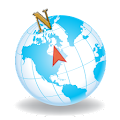 Map Compass APK for Lenovo