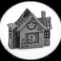 FDFs Mærkedatabase icon