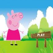 Pimin pig