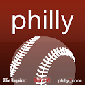 Philly Pro Baseball icon