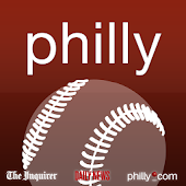 Philly Pro Baseball