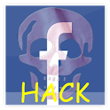 Facebook Hack 2014 icon