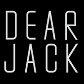 Dear Jack official app