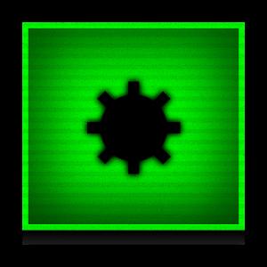 Game Minesweeper APK