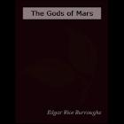 The Gods of Mars icon
