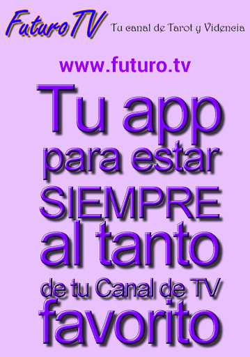 FuturoTV