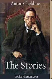 an analysis of anton chekhovs the master Fulfillment of the requirements in english iv an analysis paper on anton chekhov's the seagull and 111 master of the modern short story 12 anton.