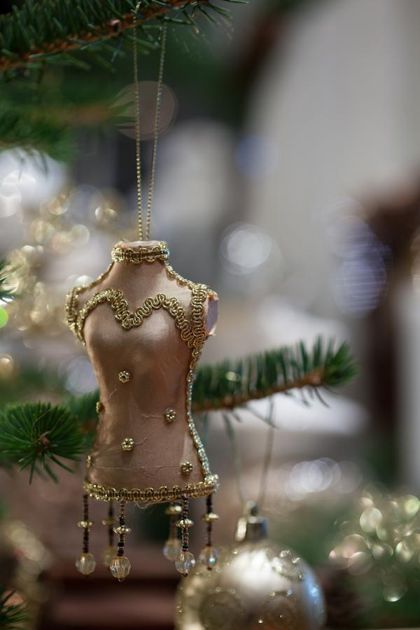 by Heida Björns - Public Holidays Christmas (  )