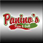 Panino's Pizza and Grill