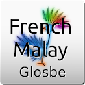 French-Malay Dictionary
