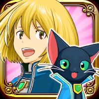 Quiz RPG: World of Mystic Wiz 1.5.7