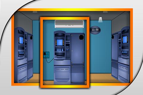 ATM Luput 2.1.0 screenshots 3
