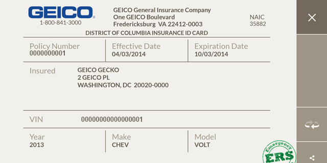 geico insurance florida  | Multi Car Insurance: Geico Temporary Car Insurance