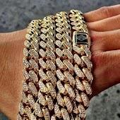 Rellianos Custom Jewelry