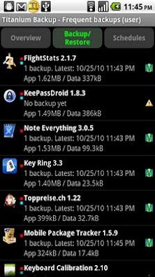 Backup apk htc download