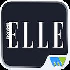 ELLE Singapore icon