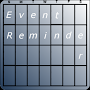 MCM Event Reminder APK icon