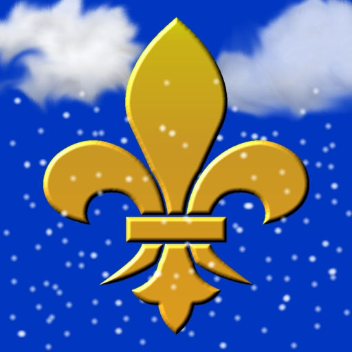 Louisville Snow Closings