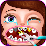 Plastic Surgery Dentist 1.1.6 Apk