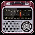 راديو العرب icon