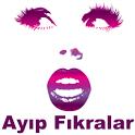 Ayip Fikralar - Ayıp Fıkralar icon