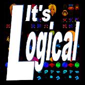 Sherlock & Einstein Logic Lite
