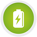 Turn Me Off Battery Saver icon