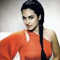 Sonakshi Sinha Wallpapers HD icon