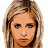 Buffy - QuoteTrivia icon