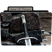An Unofficial Guide to GOT