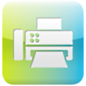 Imagicle Fax icon
