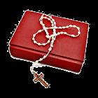 Catholic New Jerusalem Bible icon