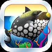 Aquarium I.D. LITE