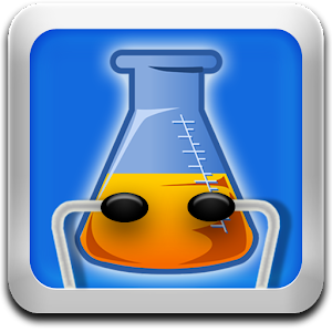 Lab Values (with descriptions) 醫療 App LOGO-APP試玩