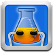 Lab Values (with descriptions) icon