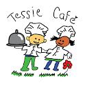 Tessie Café icon