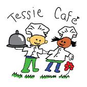 Tessie Café