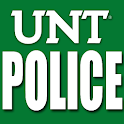 UNT Police Department icon