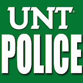 UNT Police Department
