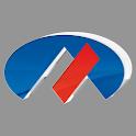 AsyaCep logo