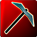 Miner - Free Version icon