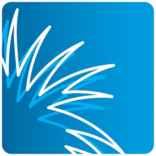Palm 105.5 音樂 App LOGO-APP試玩