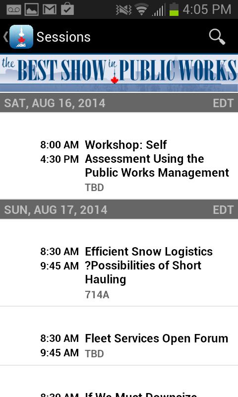 APWA 2014- screenshot