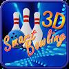 스마트 볼링 3D